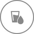 Soft drinks preservation - Mirenat® LAE® Food Preservation