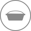 Ready meals preservation - Mirenat® LAE® Food Preservation